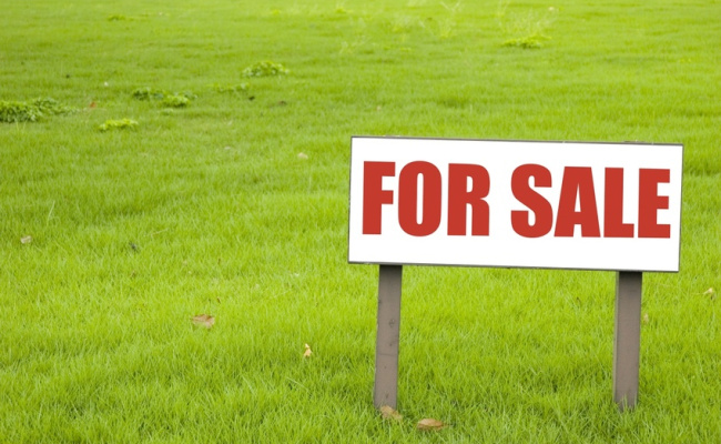 Solutions To Help You Sell Your Own Home Fast